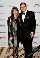 Children of Armenia Fund 11th Annual Holiday Gala #209