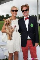 28th Annual Harriman Cup Polo Match #325