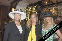 Socialite Michelle-Marie Heinemann hosts 6th annual Bellini and Bloody Mary Hat Party sponsored by Old Fashioned Mom Magazine #29