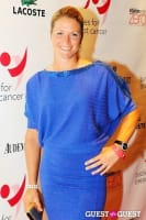 LPGA Champion, Cristie Kerr hosts the Inaugural Liberty Cup Charity Golf Tournament benefiting Birdies for Breast CancerFoundation #56