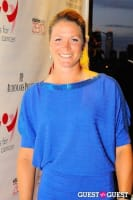 LPGA Champion, Cristie Kerr hosts the Inaugural Liberty Cup Charity Golf Tournament benefiting Birdies for Breast CancerFoundation #57