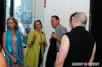 V&M Celebrates Sam Haskins Iconic Photography #57