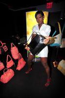 Fashion Week Daily & BODHI Bags    #122