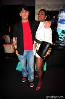 Fashion Week Daily & BODHI Bags    #67