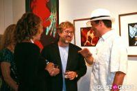 Richard Demato Art Gallery #160