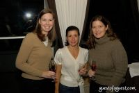 WineDown event 10-12-09 #24