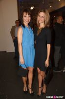 Photo L.A. 2014 Opening Night Gala Benefiting Inner-City Arts #52