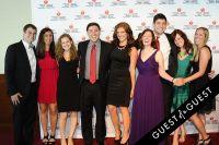 American Heart Association's 2014 Heart Ball #76