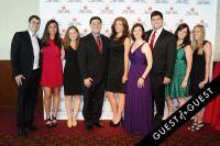 American Heart Association's 2014 Heart Ball #73
