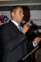 Manhattan Young Democrats: Young Gets it Done #164