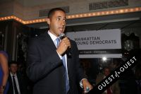 Manhattan Young Democrats: Young Gets it Done #163