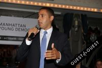 Manhattan Young Democrats: Young Gets it Done #172