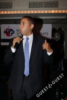 Manhattan Young Democrats: Young Gets it Done #175