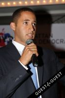 Manhattan Young Democrats: Young Gets it Done #176