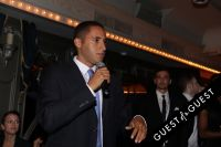 Manhattan Young Democrats: Young Gets it Done #182