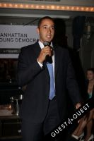 Manhattan Young Democrats: Young Gets it Done #165