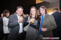 Volkswagen 2014 Pre-New York International Auto Show Reception #31