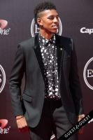 The 2014 ESPYS at the Nokia Theatre L.A. LIVE - Red Carpet #166