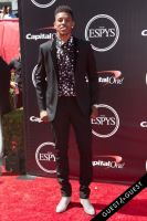 The 2014 ESPYS at the Nokia Theatre L.A. LIVE - Red Carpet #165
