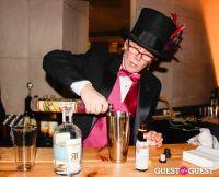 Sugar & Champagne Affair #48