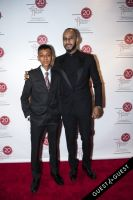 Children's Rights Tenth Annual Benefit Honors Board Chair Alan C. Myers #68