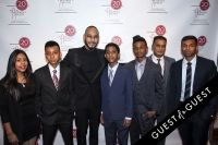 Children's Rights Tenth Annual Benefit Honors Board Chair Alan C. Myers #69