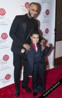 Children's Rights Tenth Annual Benefit Honors Board Chair Alan C. Myers #71