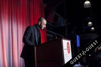 Children's Rights Tenth Annual Benefit Honors Board Chair Alan C. Myers #28