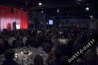 Children's Rights Tenth Annual Benefit Honors Board Chair Alan C. Myers #25