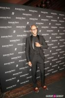 Audemars Piguet Royal Oak 40 Years New York City Exhibition Gala #30