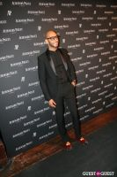 Audemars Piguet Royal Oak 40 Years New York City Exhibition Gala #31