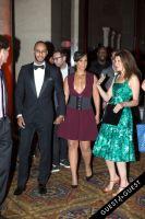Gordon Parks Foundation Awards 2014 #35