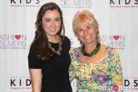 K.I.D.S. & Fashion Delivers Luncheon 2013 #29