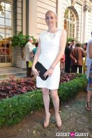 The Frick Collection's Summer Soiree #36