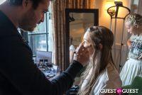 Guest of a Guest Beauty Suite #76
