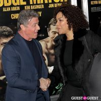 Grudge Match World Premiere #15