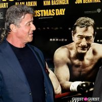 Grudge Match World Premiere #16