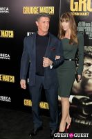 Grudge Match World Premiere #87