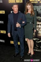Grudge Match World Premiere #88