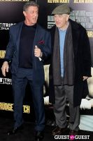 Grudge Match World Premiere #6
