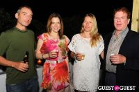 Guest of a Guest and Curbed Hamptons Celebrate MTK Endless Summer #115