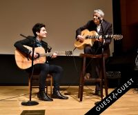 New York Sephardic Film Festival 2015 Opening Night #128