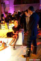 GLAAD Amplifier Awards #18