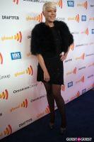 GLAAD Amplifier Awards #37