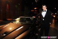 Attica & Grey Goose 007 Black Tie Event #173