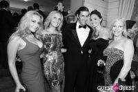 Giorgio Gucci Gala #79