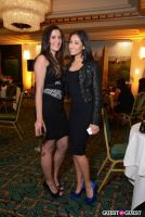 Sip With Socialites April LBD Fundraiser #77