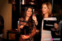 Sip with Socialites November Happy Hour #61