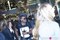 Kenneth Cole Santa Monica Opening With Live Performance By Taio Cruz #19