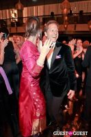 The School of American Ballet Winter Ball: A Night in the Far East #23